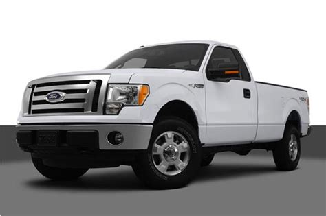 Top Affordable Trucks by Affordable Trucks What Can You Get For 30 000