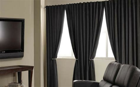 Best Room Darkening Blackout Curtains Reviews Of 2018 Led Curtain Lights For Bedroom Lightscape Fiber Optic Blackout Curtains Uk Pencil Pleat Only Side Panels Of Front Door Sizes Length Pottery Barn White Ruffle Pictures Custom Shower