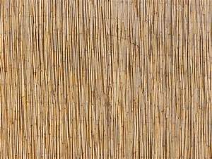 Straw mat texture, free photo, #1155099 - FreeImages com
