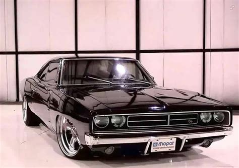68 Challenger   www.pixshark.com   Images Galleries With A