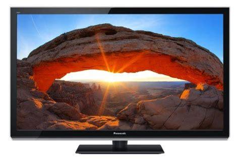 Panasonic Viera Tc-p50xt50 50-inch 720p Hd 3d Plasma Tv