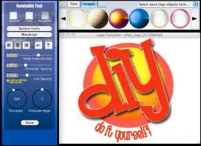 logo design maker the logo creator 5 2 screenshots