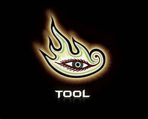 Tool Wallpaper. by DxTEARia on DeviantArt