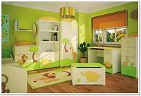 kidsroom design ideas 35 Amazing Kids Room Design Ideas to Get you Inspired