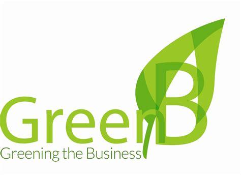 chambre commerce italienne lyon save the date green b en route vers l 39 éco innovation