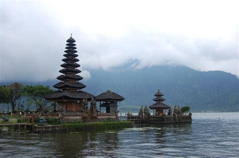 Should I Go To Bali?