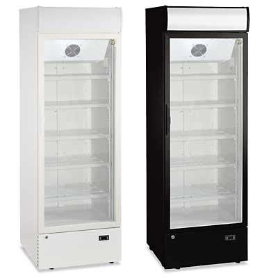 armoires vitrees refrigerantes tous les fournisseurs armoire vitree refrigeree armoire