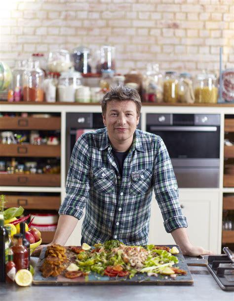 cuisine oliver recettes recettes oliver cuisine tv