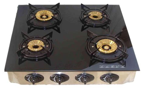 kitchen gas stove table gas cooker range stove products manufacturers