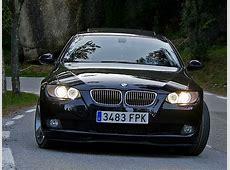 Rank 1 BMW Top 10 Automobile Brands in United Kingdom