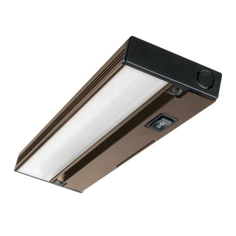 juno pro series led under cabinet lighting juno under cabinet lighting xenon mf cabinets