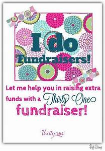 31 best tupperware fundraising images on pinterest With tupperware fundraiser letter