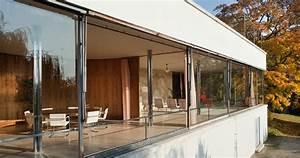 Villa Mies Van Der Rohe : villa tugendhat luxurious less arkitalker ~ Markanthonyermac.com Haus und Dekorationen