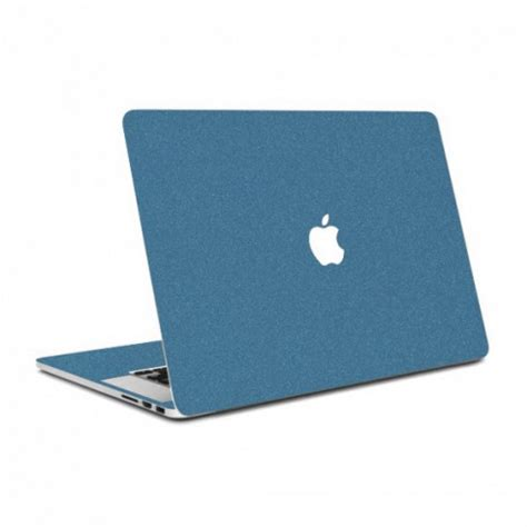 slickwraps 2016 macbook pro skins