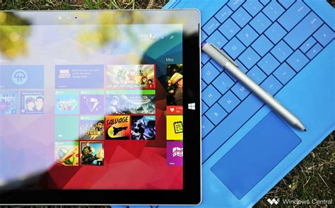 microsoft offers 100 discount and a free sleeve for most surface pro 3 aivanet