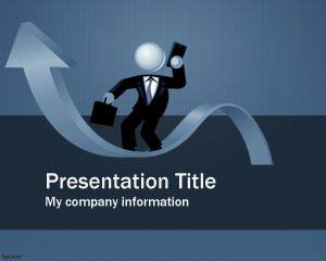 business ethics template
