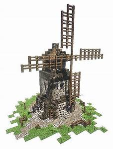 Best 25+ Minecraft castle ideas on Pinterest Minecraft