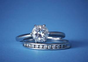 why you need engagement ring insurance easy weddings uk With insuring wedding ring