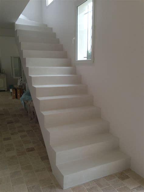 beton cire sur escalier meilleures images d inspiration pour votre design de maison