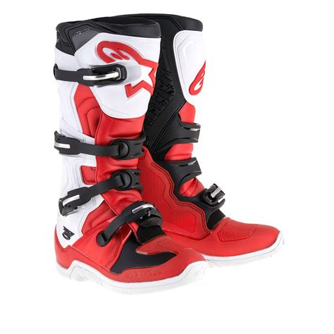 motocross gear canada online alpinestars tech 5 boots blackfoot online canada