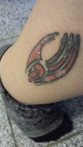 Tattoo allergy help - Big Tattoo Planet Community Forum