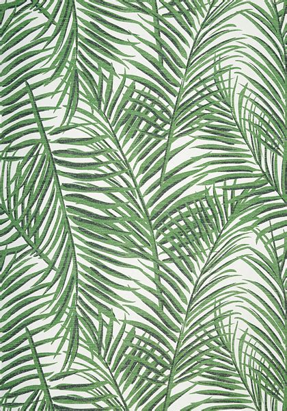 west palm emerald green  collection summer house