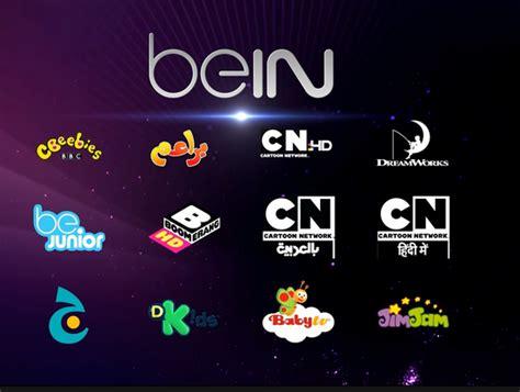 Cartoon Network Arabic Frequency Nilesat 2018