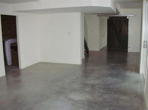 How To Deal With Flooded Basement Carpet Berg San Decor