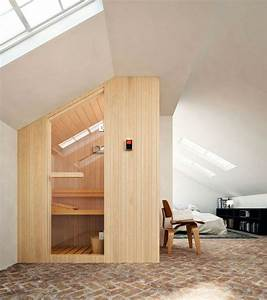 Sauna Für 2 Personen : dampfdusche oder sauna unterschiede und vorteile ~ Orissabook.com Haus und Dekorationen