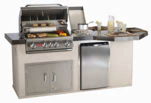 kitchen island accessories bull outdoor products bbq 47629 angus 75 000 best grills outdoor cooking