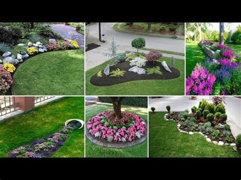 Backyard Mp3 by 40 Awesome And Cheap Landscaping Ideas Mp3 Mkv
