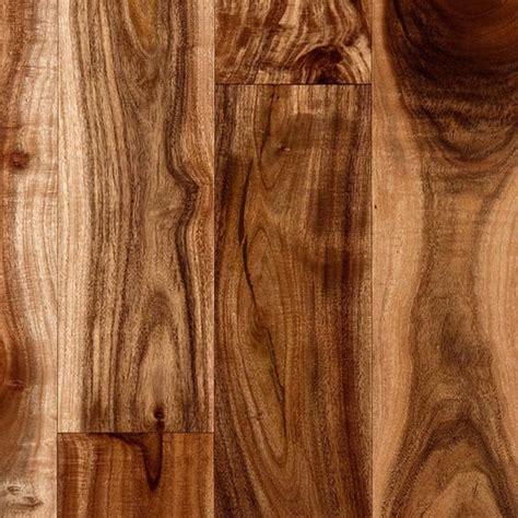 tobacco acacia flooring 3 4 quot x 3 5 8 quot tobacco road acacia builder s pride lumber liquidators