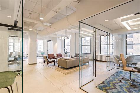 bureau style york bureau style york maison design modanes com