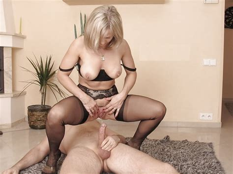 Ala Nylons Nude Mature And Milf Polish Porn And Erotic