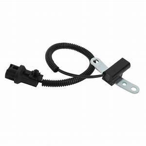 56027866ab Crankshaft Position Sensor Cps For 1997