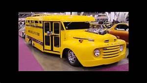 Coole Autos Bilder : coole autos mit cooler musik youtube ~ Watch28wear.com Haus und Dekorationen