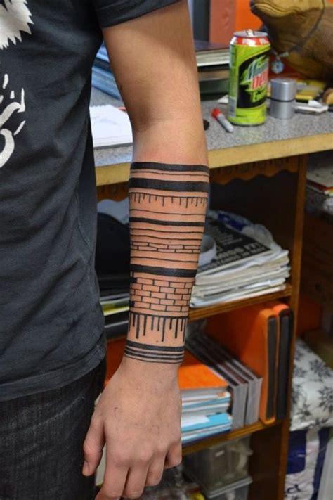coole arm tattoos fuer maenner tattoosideencom
