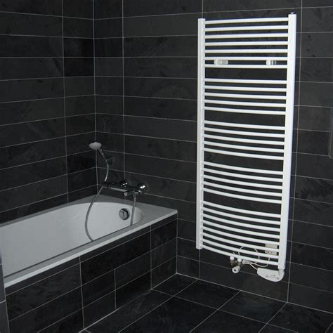 joint noir salle de bain indogate joint travertin salle de bain
