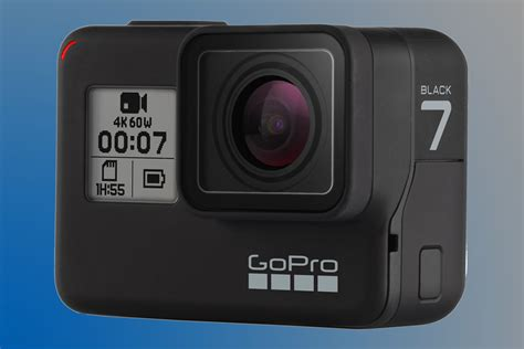 gopro hero black gopros