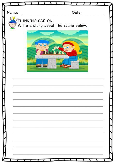 composition worksheets esl worksheets worksheets