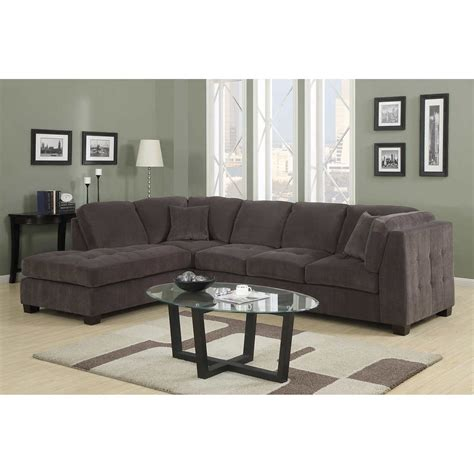 costco sofas sectionals gray sectional sofa costco gray sectional sofa costco