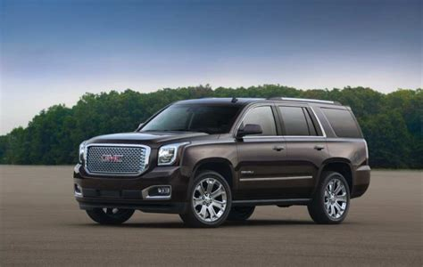 release date for 2020 gmc yukon 60 concept of gmc yukon 2020 price release date for gmc