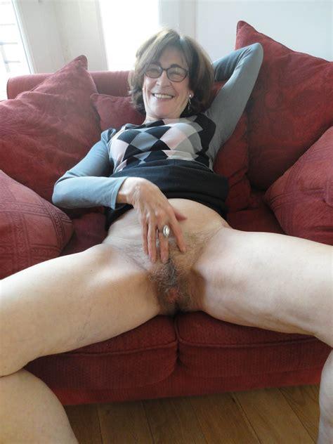 A fine brunette hairy granny exposed - PornHugo.Com