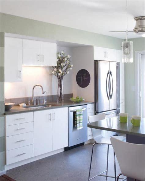 kitchen layouts  single wall kitchen inspirations