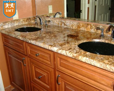 Top Granite by Kitchen Boards Granite Table Tops Loccie Better Homes