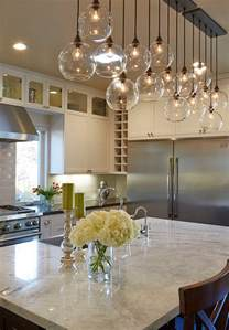 kitchen island fixtures 19 home lighting ideas kitchen industrial diy ideas and industrial lighting