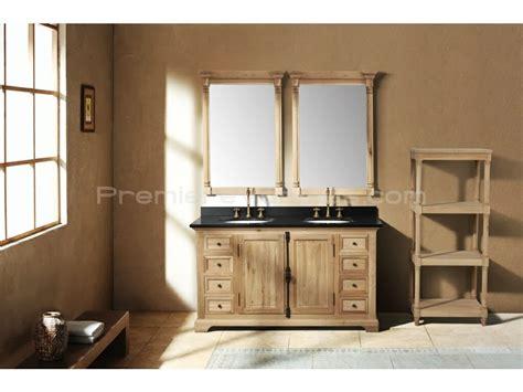Bathroom Design Tool Free by Tag For Bathroom Design Tool Bathroom Design Tool Home