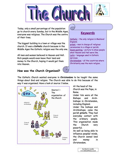 free history worksheets ks3 ks4 lesson plans resources