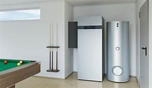 Kosten Luft Wasser Wärmepumpe : luft wasser w rmepumpe zur innenaufstellung ~ Lizthompson.info Haus und Dekorationen