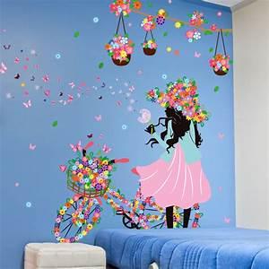 Kids wall decor roselawnlutheran